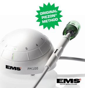 EMS Piezon Master 100 Ultrasonic Scaler pictures & photos