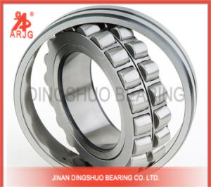 Professional Spherical Roller Bearing (ARJG, SKF, NSK, TIMKEN, KOYO, NACHI, NTN) pictures & photos