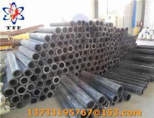 Heat Resistance and Heavy Affording Nylon Pipe pictures & photos