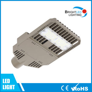 IP65 LED Solar Street Lighting with Ce/RoHS 50W pictures & photos