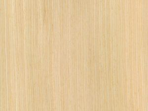 Engineered Veneer -Oak (OAK-3A)