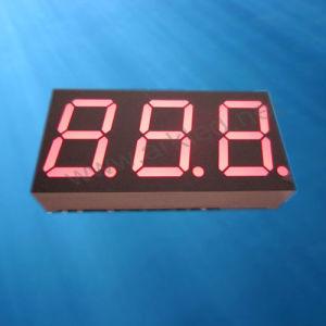 0.28 Inch Three Digit Numeric Display
