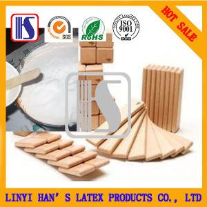 Popular China Factorey White Emulsion Woodworking Adhesive Glue