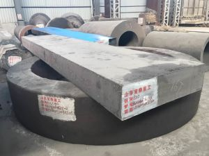 3Cr2Mo Mould Steel, Steel Module pictures & photos