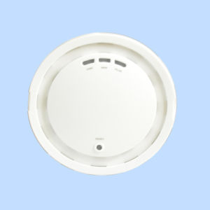 11AC 5GHz Dual-Band Ceiling Wireless Access Point (TS402F) pictures & photos
