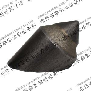HDD Cutting Tools Br1 for Foundation Drilling