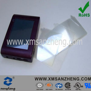 Screen Protector Protection Film for Electronic Products pictures & photos