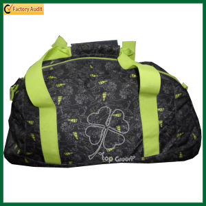 Waterproof Cheap Wholesale Easy Travel Bag (TP-TLB004) pictures & photos