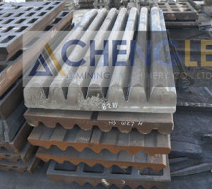 Ater Market Crusher Parts for Metso Lt110 Lt116 Lt125 Lt140 Lt145 Lt160 Crusher pictures & photos