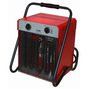 Portable Industrial Space Heater/Industrial Heater pictures & photos