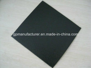 HDPE Geomembrane/Pond Liner LDPE Geomembrane pictures & photos