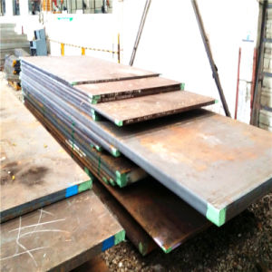 Carbon Steel C45/1045/S45c, Carbon Steel AISI 1050/DIN 1.1210/S50c/GB50