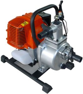 Honda Gasoline Water Pump pictures & photos