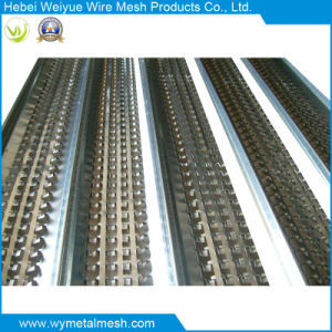 High Ribbed Formwork/Construction Formwork pictures & photos