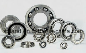 Deep Groove Ball Bearing 60/750 60/800 60/850
