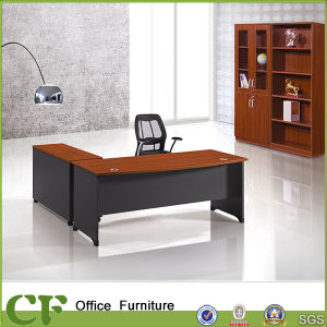 Hot Sales Economic Office Desk Designs pictures & photos