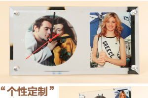 Sublimation Stone pictures & photos