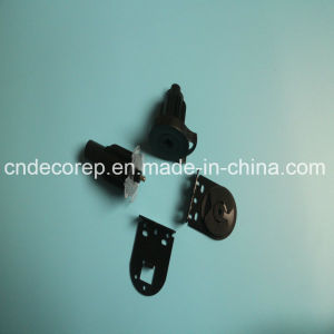 Motorized Electric Blackout Roller Blind Controller pictures & photos