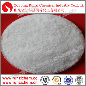 Boron Fertilizer 99.5% Purity Borax Decahydrate pictures & photos