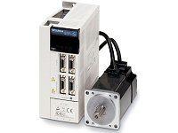 Servo Drive/Servo AMP (MR-J2S-40A)
