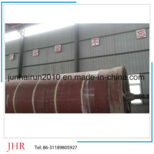 FRP Chemical Vessel Tank Mould pictures & photos