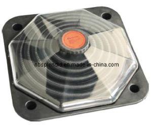 Swimming Pool Solar Collector (Solar Heater)