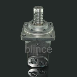 Price of Hydraulic Motor (OMV315cc-1000cc) pictures & photos