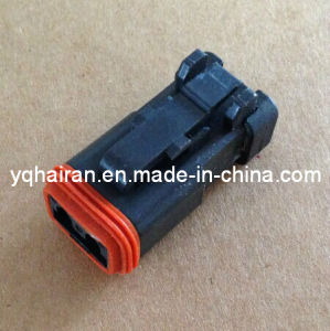 Automotive Connector Dt06-2s-Ep06 pictures & photos