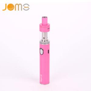2016 New Jomo 2ml Atomizer Vaporizer Pen Royal 30 Vape Pen Kit pictures & photos