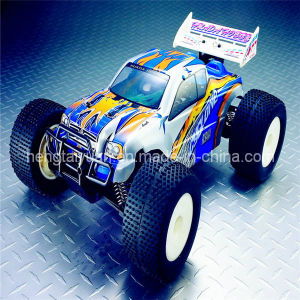 PU Resin for Tyre Zg-P-6685/Zg-I-5002 pictures & photos