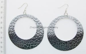 2012 Special design earrings(OJER-27176-1)