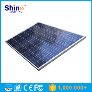 250W Mono/Poly Solar Module Solar Panel for Solar Power System pictures & photos