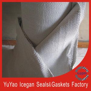 Dust Free Asbestos Cloth&Glass Fibe
