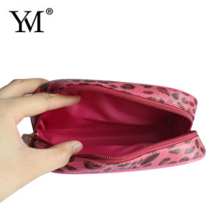 Wholesale Best Price Good Quality professional Makeup Bags pictures & photos
