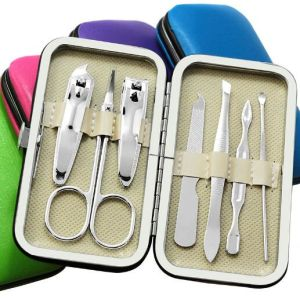 Nail Clippers Suit for Beauty Promotional Gift pictures & photos