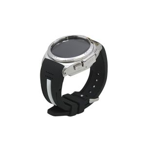Tw918 1.6 Inch Touch Screen Quad Band Watch Phone Camera