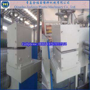 Pet Packing Belt Extruding Machine pictures & photos