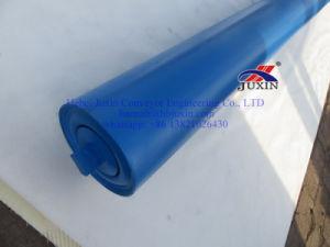 Rubber Idler/Impact Roller/Conveyor Roller pictures & photos
