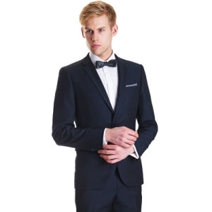 2016 Made to Measure Party Suit Dinner Blazer