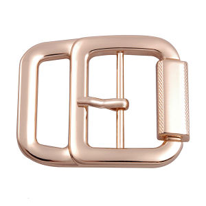 Fashion Buckle for Shoes (25734-25mm) pictures & photos
