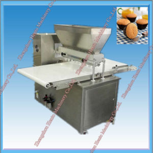 China Supplier Powder Filling Machine pictures & photos
