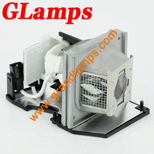 Projector Lamp Bl-Fp260b/Sp. 86r01g. C01 for Optoma Projector Ep773 Tx773