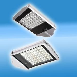 42 Watt LED Lamp Street, LED Street Lighting 220V pictures & photos