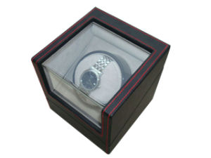 Gift Packing Box with PVC Window