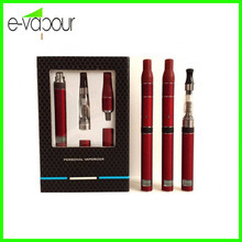 Multi-Functions Ago 3 in 1 Vaporizer, Dry Herb G5 Ago Vaporizer pictures & photos