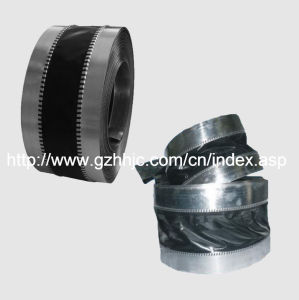 Refrigeration Neoprene Coated Flexible Duct Connector (HHC-120C) pictures & photos
