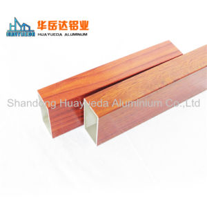Aluminum for Dooor/Aluminum Profile/Aluminum Frame pictures & photos