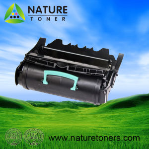 Black Toner Cartridge for Lexmark T654/T656 Printer pictures & photos