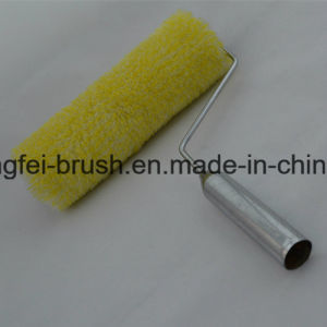 Metal Handle Paint Roller for Decoration pictures & photos
