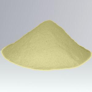 NPK Yellow Powder Fertilizer Manufacturer pictures & photos